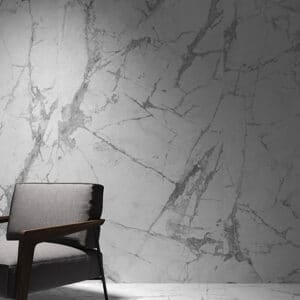 Marble Effect