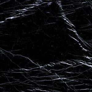Skinrock Nero Marquina/Polished