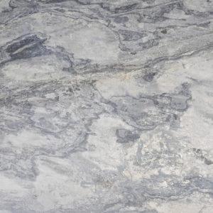 Skinrock South Grey