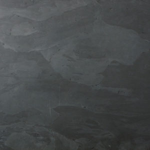 Skinrock Steel Black