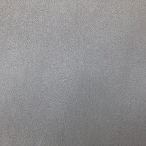 Skinrock Swiss Grey