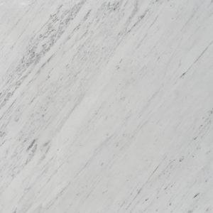Skinrock White Carrara C/D/Polished